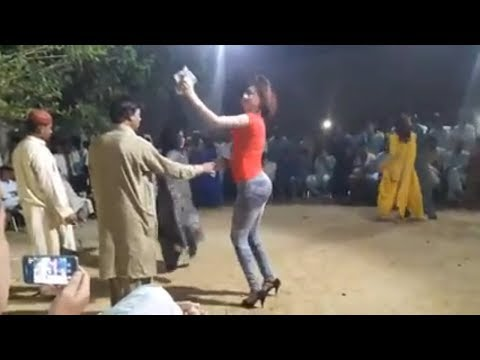 Video karishma new dance 2017/2018 download in MP3, 3GP, MP4, WEBM, AVI, FLV January 2017