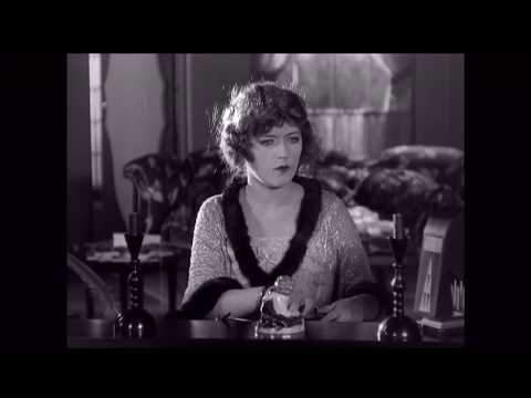 Enchantment (1921, Clip)