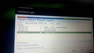 Video Dual boot your PC,lnstall Ubuntu with windows 10 along side MP3, 3GP, MP4, WEBM, AVI, FLV Juni 2018
