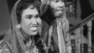 Video P Ramlee - Ali Baba Bujang Lapok 1961 Full Movie MP3, 3GP, MP4, WEBM, AVI, FLV Desember 2017