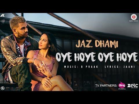 Oye Hoye Oye Hoye Songs mp3 download and Lyrics