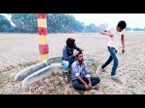 New Top Funny Comedy Video 2020_Try Not To Laugh_Episode 112_By MahaFunTv