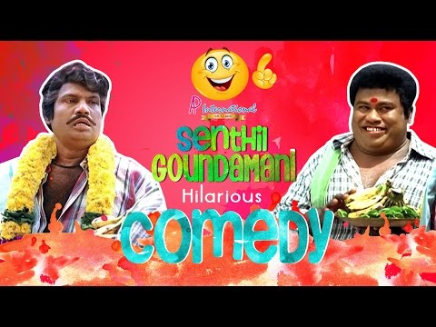 Comedy Films : Free Movies : Download Streaming