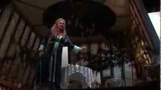 Iréne Theorin in Götterdämmerung part 1 (from The Copenhagen Ring DVD)