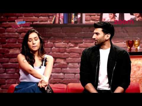 Ok Jaanu | Yaar Mera Superstar Season 2 | Aditya &