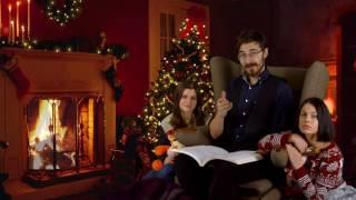 Видео к игре Blade and Soul из публикации: Новогоднее настроение в Blade and Soul и запись стрима с Мастером Усов