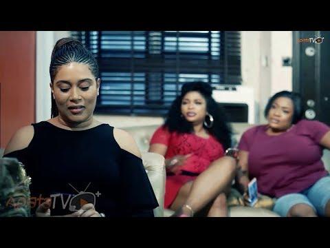Idera Alako Yoruba Movie 2019 Now Showing On ApataTV+