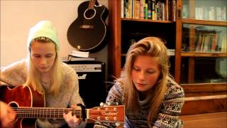 Little Talks - Of Monsters And Men (Acoustic Cover)