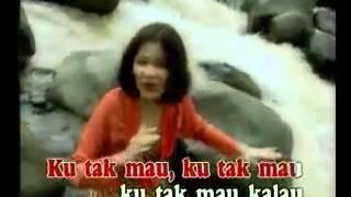 Dewi Asti - Di GiLir Cinta