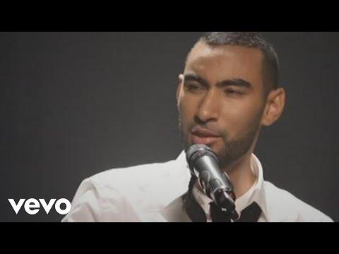 La Fouine - Papa (видео)