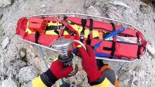 Jan 24, 2016 ... Up next. AIR-SEA RESCUE TRAINING - GoPro HD (Helicopter Rescue Basket nHoist) - Duration: 2:39. Captain Luke 3,359 views · 2:39 ...