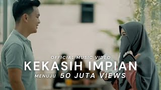 Video Terbaru : Natta Reza - Kekasih Impian [Official Music Video] MP3, 3GP, MP4, WEBM, AVI, FLV Desember 2018