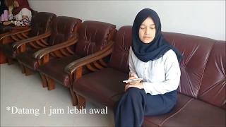 Download Video 7 ETIKA DALAM WAWANCARA MP3 3GP MP4