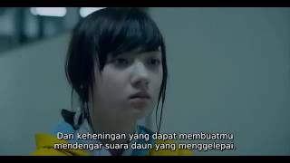 Nonton Run Phee  2015  Thailand Sub Indonesia Full Film Subtitle Indonesia Streaming Movie Download