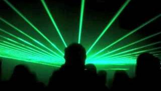 Chase And Status - Eastern Jam