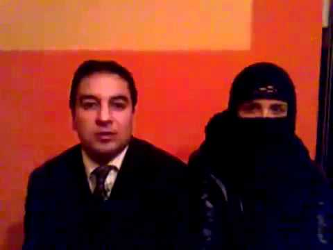 نيك اولاد Video http://www.vidarena.com/tolga-bit-vs-serhat-pire-video_5801_24.html