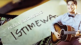 Video PETRA SIHOMBING - Istimewa (Official Music Video Clip) MP3, 3GP, MP4, WEBM, AVI, FLV Desember 2017