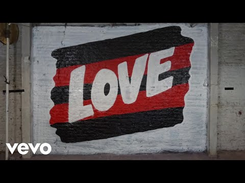 The Chainsmokers - Who Do You Love (Lyric Video) ft. 5 Seconds of Summer - Thời lượng: 3:52.