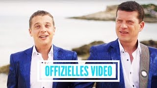 Download Lagu Silvanas -  Sansibar (offizielles Video) Mp3