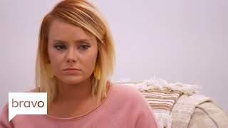 Video Southern Charm: Kathryn Speaks To Struggles With Depression & Anxiety (Season 5, Episode 12) | Bravo MP3, 3GP, MP4, WEBM, AVI, FLV November 2018