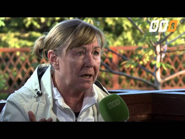 Kundenstimmen: Petra Teichert