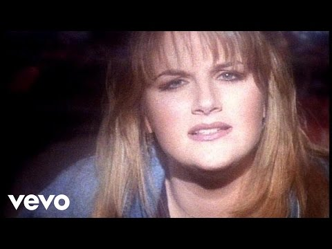 Trisha Yearwood Music Video Clip Page 2