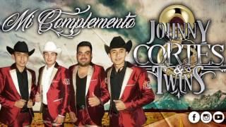 Mi Complemento  Johnny Cortés  Los Twins