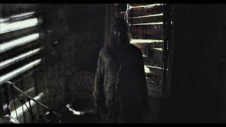 Nonton Blair Witch  2016    Scariest Scene   House  Part One   1080p  Film Subtitle Indonesia Streaming Movie Download
