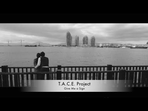 film 7