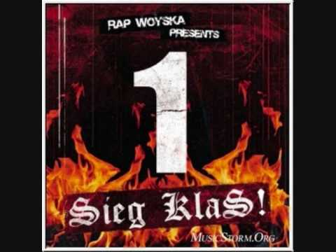1 Kla$ Russian kings feat Czar & Schokk (видео)