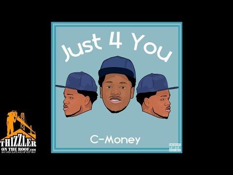 C-Money ft. Kool John - Shut It Down [Thizzler.com]