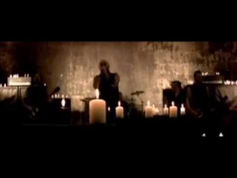 Demon Hunter - One Thousand Apologies (2005)