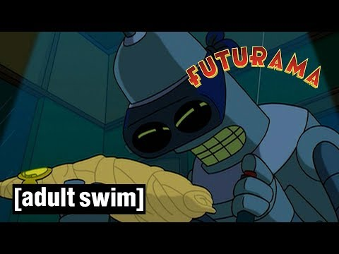 Download High im Herbst | Die alte Zigarre | Adult Swim HD Mp4 3GP Video and MP3