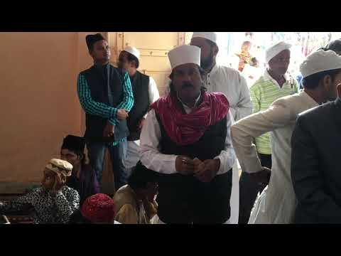 Video Rang Mehfil 2016 download in MP3, 3GP, MP4, WEBM, AVI, FLV January 2017