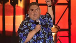 """New Car / Volkswagen Beetle"" – Gabriel Iglesias- (From Hot & Fluffy comedy special)"