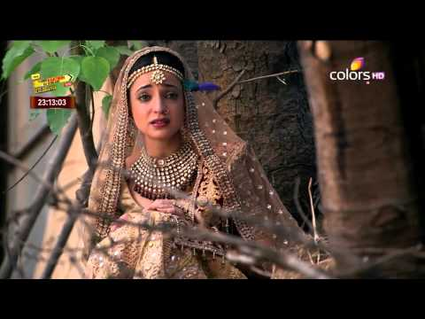 Rangrasiya - रंगरसिया - 21st March 2014 - Full Episode(HD) (видео)