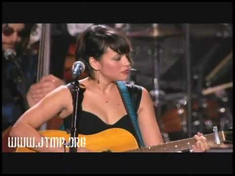 Neil Young (Musical Artist) - MusiCares 2010 Artist of the Year - Neil Young - Norah Jones -