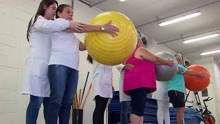 Prática regular de atividade física previne doenças e melhora a qualidade de vida