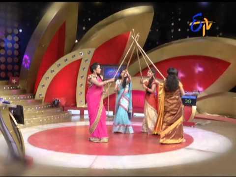 Star-Mahila--30th-March-2016--Latest-Promo