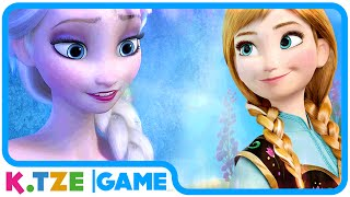 Let S Play Frozen Full Movie 2013 Free On Youtube