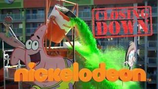 Nonton Nickelodeon Suites Resort Closing down TRIBUTE Video 2016 Film Subtitle Indonesia Streaming Movie Download