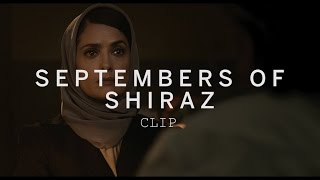 Nonton SEPTEMBERS OF SHIRAZ Clip | Festival 2015 Film Subtitle Indonesia Streaming Movie Download