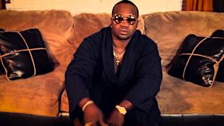 Big Boi KD - Dope Game [Official Music Video]