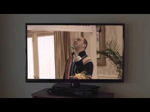 [VIDEO] Chromecast - Sản phẩm cạnh tranh với Apple TV
