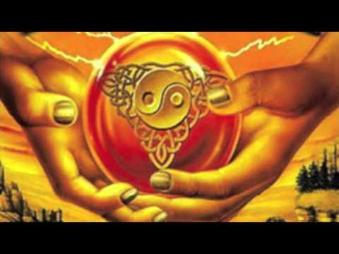 Gamma Ray - Miracle lyrics