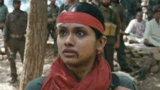 Nonton Juhi Learns Of Kabir S Mission   Chakravyuh Film Subtitle Indonesia Streaming Movie Download