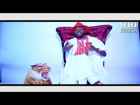 Video Adam A. Zango - Mai laya (official VIdeo) download in MP3, 3GP, MP4, WEBM, AVI, FLV January 2017