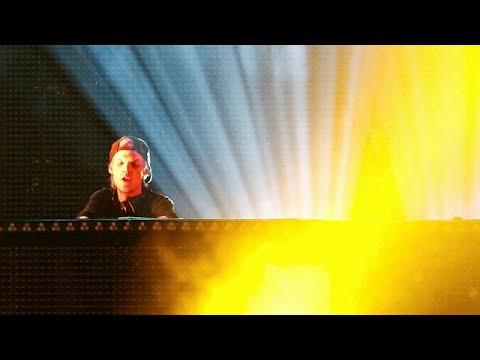 Σε αυτοκτονία αποδίδεται ο θάνατος του DJ Αβίτσι