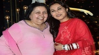 Rani Mukherjee FIRST SHOCKING APPEARANCE After WEDDING