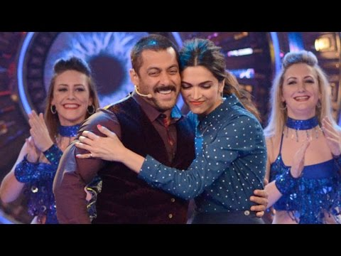 Salman Khan Keeps Jacqueline Fernandez Waiting For